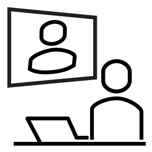 RSI-Remote Simultaneous Interpreting